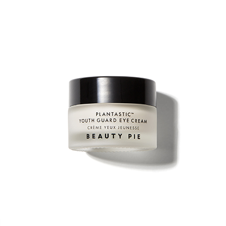 Image for Plantastic™  Youth Guard Eye Cream from BeautyPie US
