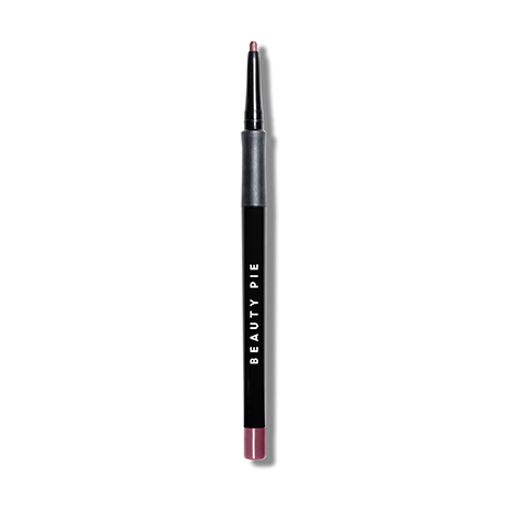 Precision Shaping Colour-Lock Lip Liner by Beauty Pie