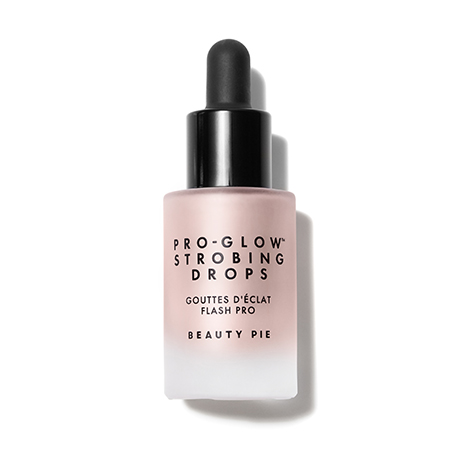 Image for Pro-Glow™ Superstrobing Drops from BeautyPie US