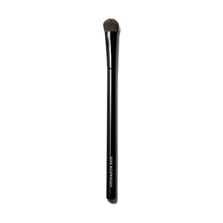 Pro Perfect Eyeshadow Base Brush by Beauty Pie