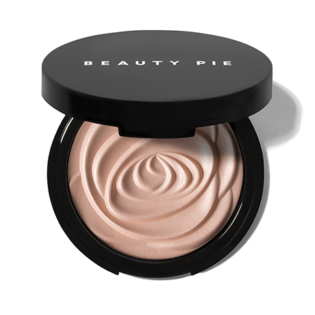 Image for Pro-Strobe Luminizer from BeautyPie US
