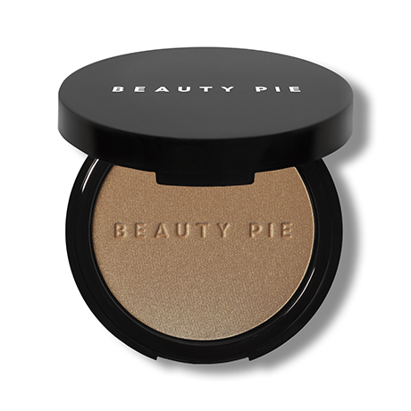 Image for Quantum Bronzer from BeautyPie US