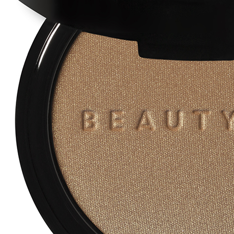 Quantum Bronzer Matte by Beauty Pie