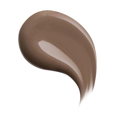 Image for Quick Colour Contour Supergel from BeautyPie US