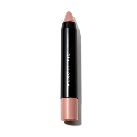 Shine Up™ Lip Colour Balm Stick by Beauty Pie