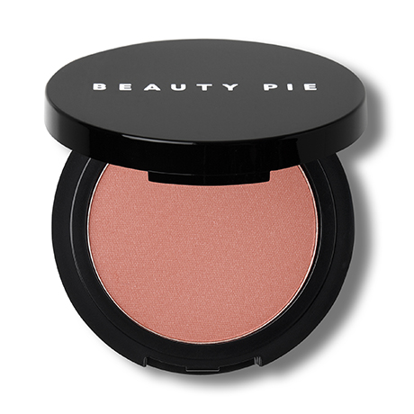 Image for Smart Powder Blush from BeautyPie US
