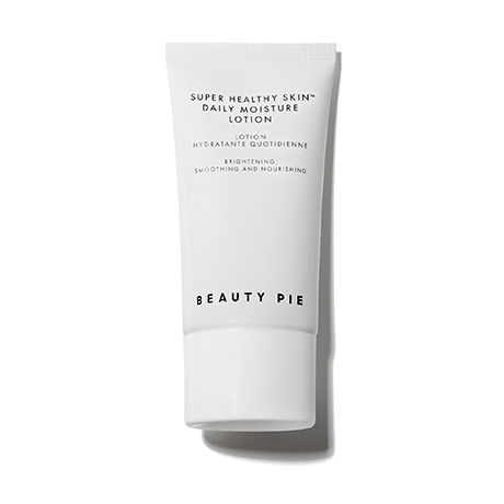 Image for Super Healthy Skin™ Daily Moisture Lotion from BeautyPie US
