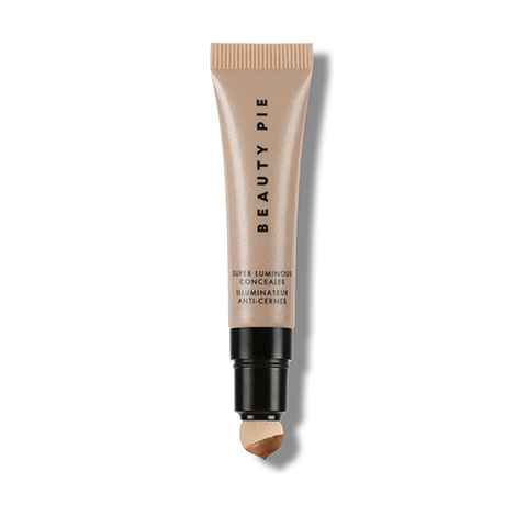 Super Luminous Concealer - 500 by Beauty Pie