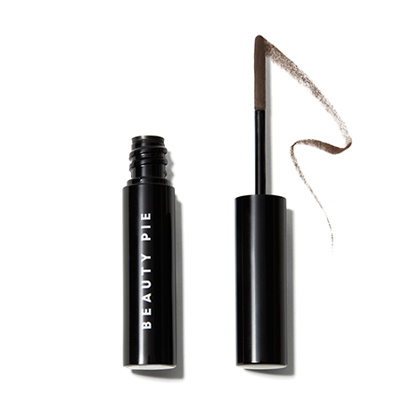 Image for Superbrow™ Pro-Sculpting Powder from BeautyPie US