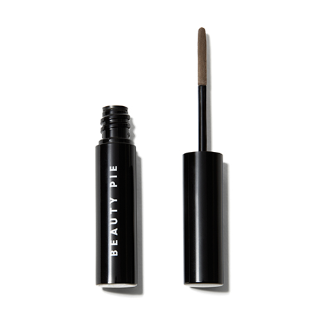 Superbrow™ Pro-Sculpting Powder by Beauty Pie