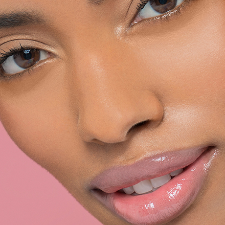 Image for Superglazy Moisture Lip Gloss from BeautyPie US