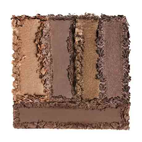 The Ten Best Neutral Eyeshadow Shades by Beauty Pie
