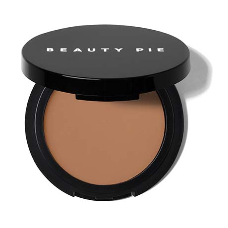 The Unbeatable Concealer in Shade 400 by Beauty Pie