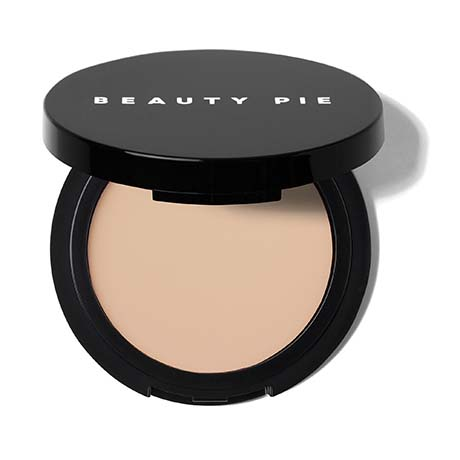 The Unbeatable Concealer in Shade 100 by Beauty Pie