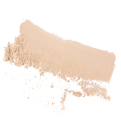 Image for Velvetizer Mattifying Powder from BeautyPie US