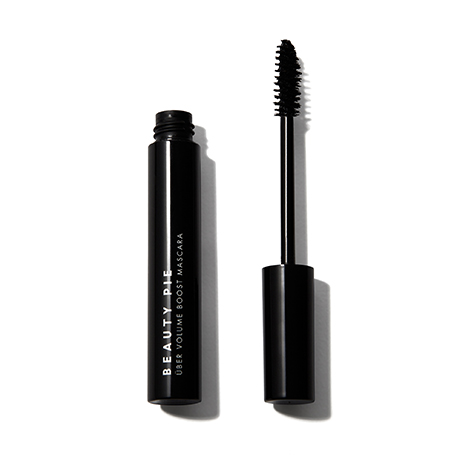 Image for Über Volume Boost Mascara from BeautyPie US