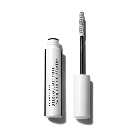 Uber Volume Lash Primer by Beauty Pie