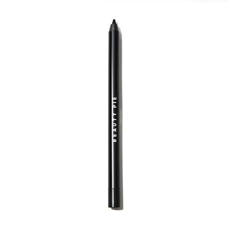 Ultra Colour Pro Gel Eyeliner by Beauty Pie