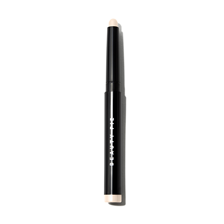 Image for Wondercolour Longwear Cream Shadow Stick from BeautyPie US