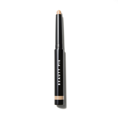 Wondercolour Cream Eyeshadow Stick by Beauty Pie