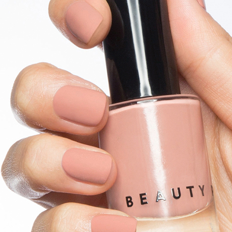 Wondercolour™ Nail Polish in Absolutely by Beauty Pie
