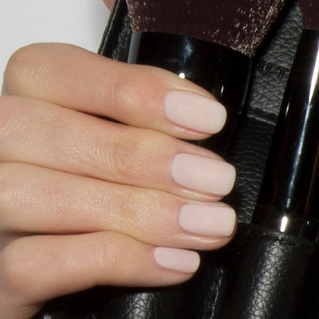 Wondercolour™ Nail Polish in Le Milk by Beauty Pie