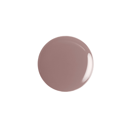 Wondercolour™ Nail Polish in Supernude by Beauty Pie