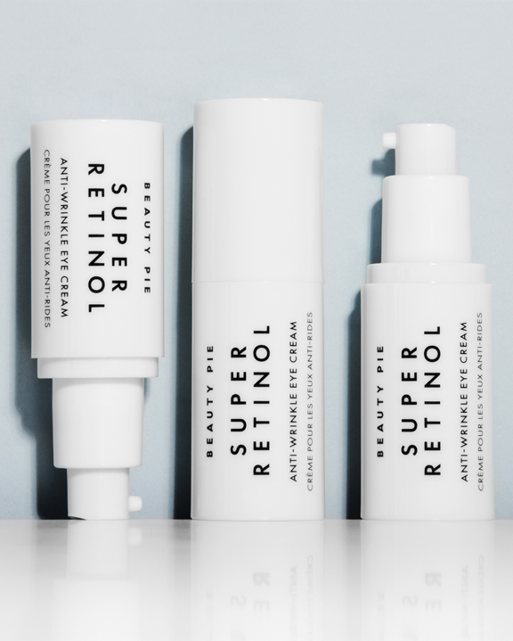 The Truth About Retinols
