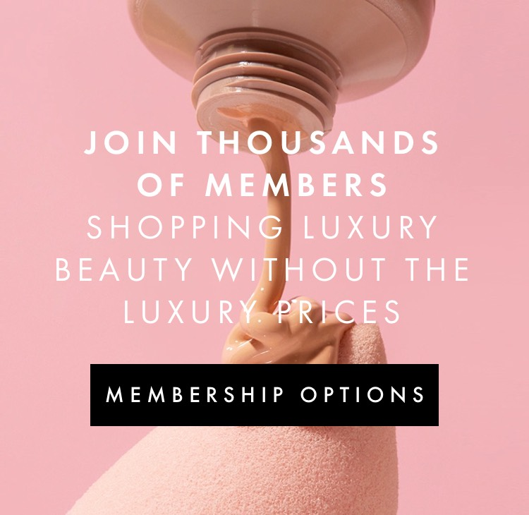 See  membership options