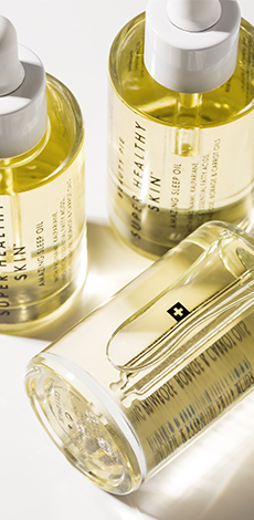 Super Healthy Skin™ Amazing Sleep Oil