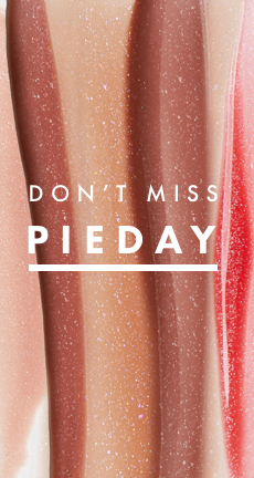 Shop Supergloss Lip Shine Pie Day Trio