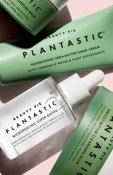 Shop Plantastic Collection
