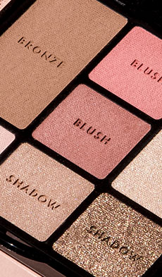 Shop One Palette Wonder