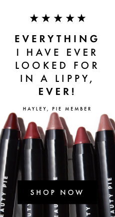 Shop Shine Up Lip Colour Balm Stick