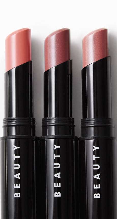 Shop Luxe Shine Lipstick