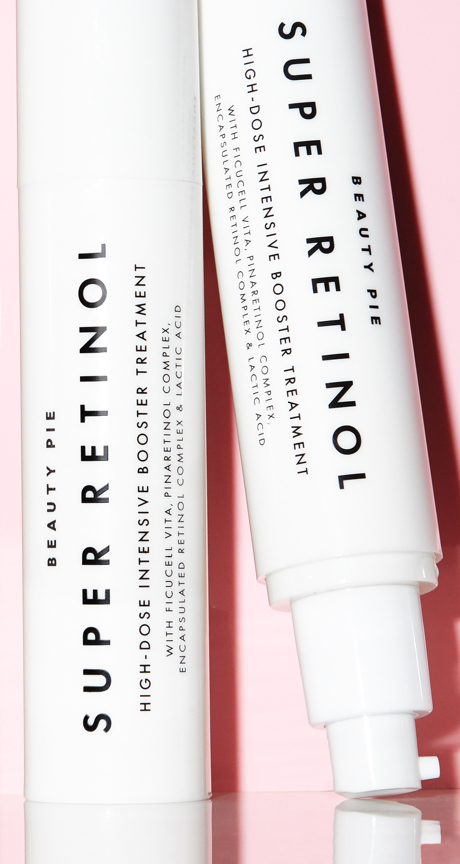 Shop Super Retinol