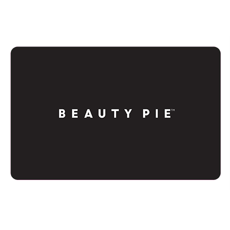 Image for 3 MONTH GIFT MEMBERSHIP (WORTH $30) BY EMAIL from BeautyPie US