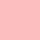 Pillowy Pink (A Bright Pink)